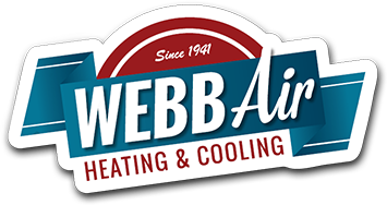 Air Smart Air Conditioning